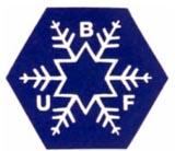 Union Belge du Froid